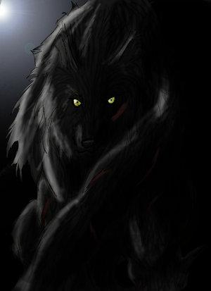File:Werewolf by Ginasa.jpg