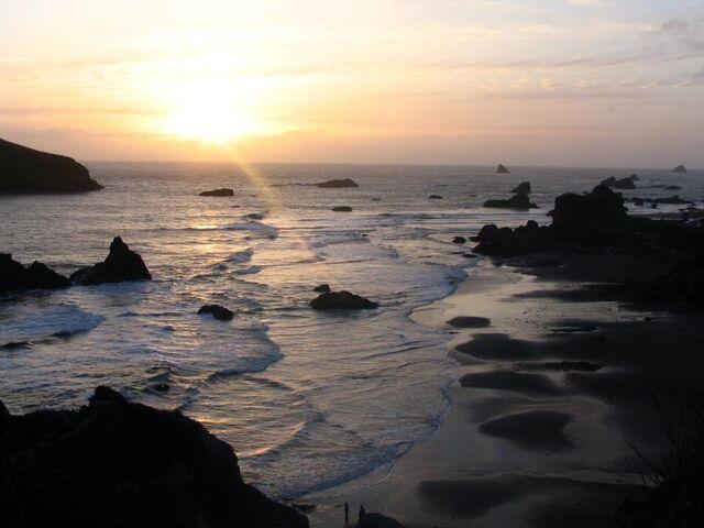 File:Coast01.jpg