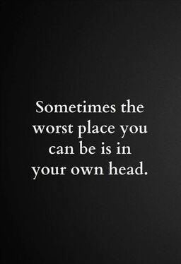 Ownhead