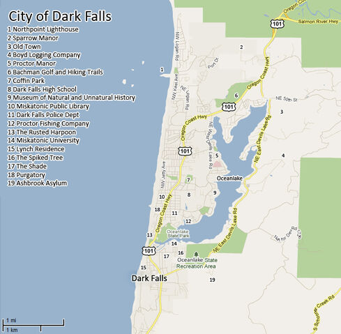 File:Map of Dark Falls.jpg
