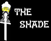 The shade
