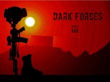 Dark Forces 3