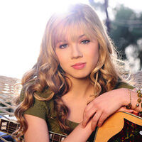 Jennette-McCurdy1