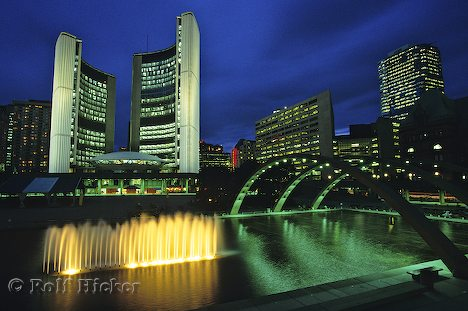 File:Toronto new city hall sc0509.jpg