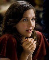 Maggie Gyllenhaal1