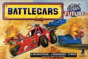 Battlecarsboxf