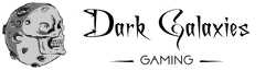 Dark Galaxies Gaming Wiki