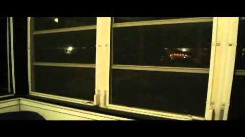 Thumbnail for version as of 20:41, September 29, 2012