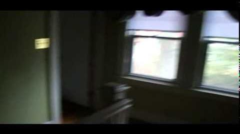 Thumbnail for version as of 19:44, September 29, 2012