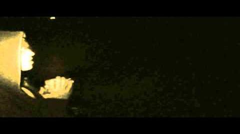 Thumbnail for version as of 20:45, September 29, 2012