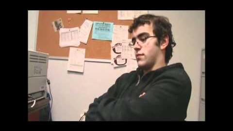 Rainwood Memorial Elementary School (video)