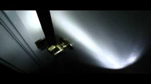 Thumbnail for version as of 20:42, September 29, 2012