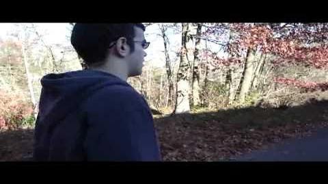 Thumbnail for version as of 20:37, September 29, 2012