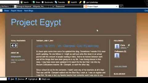 Thumbnail for version as of 20:55, September 29, 2012