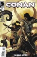 Conan Vol 1 13