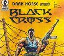 Dark Horse Presents Vol 1 1