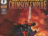 Star Wars: Crimson Empire Vol 1 6