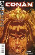 Conan Vol 1 27