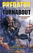 Predator Turnabout Vol 1 1