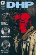 Dark Horse Presents Vol 1 89