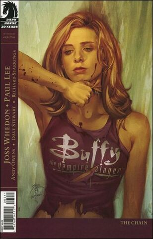 File:Buffy the Vampire Slayer Season Eight Vol 1 5.jpg