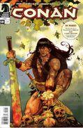 Conan Vol 1 50