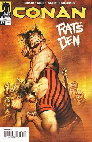 Conan Vol 1 37