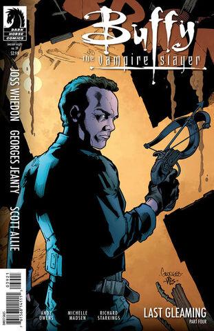 File:Buffy the Vampire Slayer Season Eight Vol 1 39-B.jpg