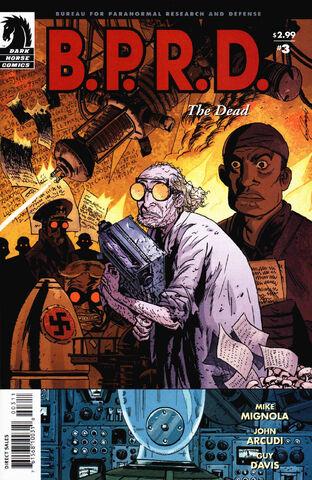 File:BPRD The Dead Vol 1 3.jpg