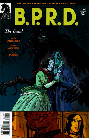 File:BPRD The Dead Vol 1 2.jpg