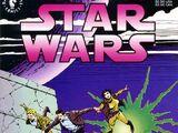 Classic Star Wars Vol 1 2