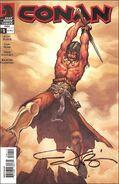 Conan Vol 1 1-D
