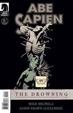 File:Abe Sapien The Drowning Vol 1 2.jpg