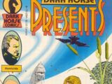 Dark Horse Presents Vol 1 26