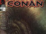 Conan Vol 1 22