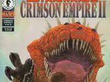 Star Wars: Crimson Empire Vol 2 4