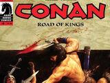 Conan: Road of Kings Vol 1 9
