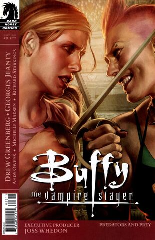 File:Buffy the Vampire Slayer Season Eight Vol 1 23.jpg