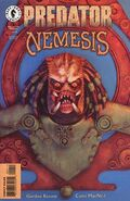 Predator Nemesis Vol 1 1