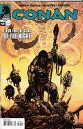 Conan Vol 1 49