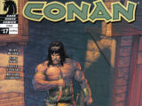 Conan Vol 1 17