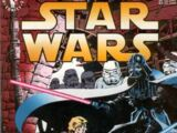Classic Star Wars Vol 1 4