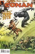 Conan Vol 1 39