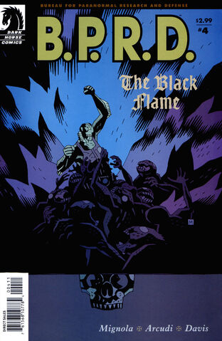 File:BPRD The Black Flame 4.jpg