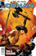 Conan Vol 1 45