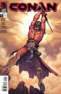 Conan Vol 1 1-C