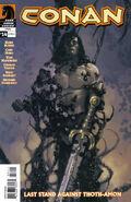 Conan Vol 1 14