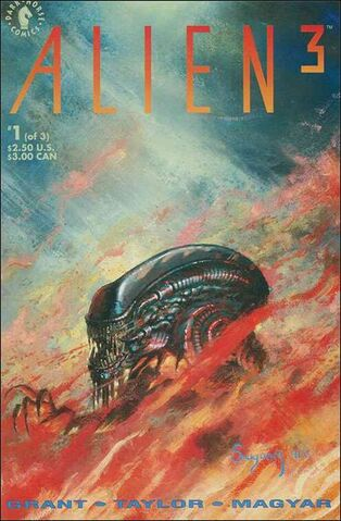 File:Alien 3 Vol 1 1.jpg