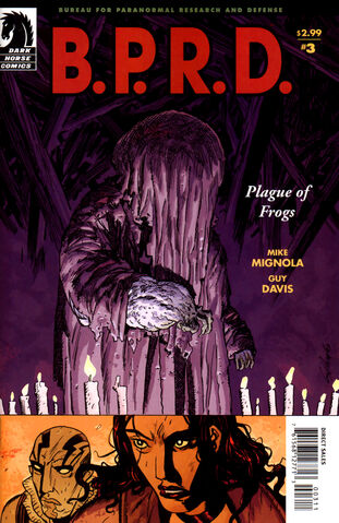 File:BPRD Plague of Frogs Vol 1 3.jpg