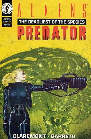 File:Aliens-Predator The Deadliest of the Species Vol 1 4.jpg